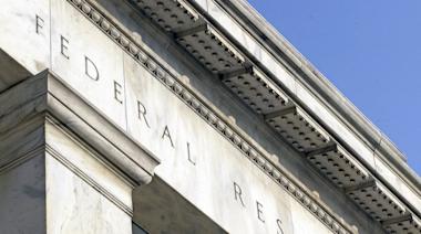 FOMC前夕美實質殖利率深度轉負 歷史低!退休金頭疼-MoneyDJ理財網