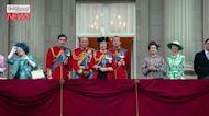'The Crown': Jonny Lee Miller Joins Cast as U.K. Prime Minister John Major for Season 5 | THR News