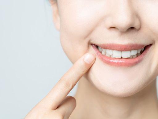 牙齒矯正前必看:牙醫解析門診時最常被詢問的七項疑難雜症 - The News Lens 關鍵評論網