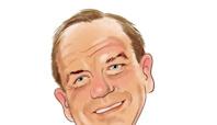 Were Hedge Funds Right About GATX Corporation (GATX)?