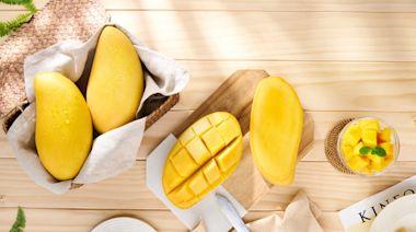 芒果營養成分新發現:含抗神經系統發炎的天然植化素,有望緩和阿茲海默症病徵 - The News Lens 關鍵評論網