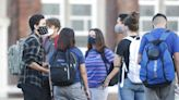 Florida Education Commissioner Tells Schools To Drop Mask Mandates: 'They Serve No Remaining Good'