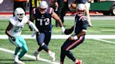 NFL Week 1 odds: Betting lines for Patriots, Buccaneers games