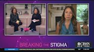 Web Extra: Dr. Christine Yu Moutier Discusses Suicide Warning Signs