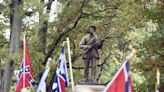 'Deja vu': The Nikole Hannah-Jones tenure controversy rings familiar for some at UNC