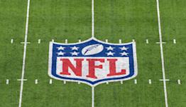 NFL Week 7: Former Vols' stats