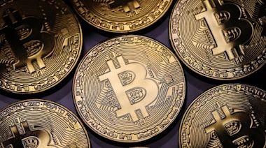 從錢幣歷史看比特幣的估值和未來