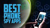 12 best phone tracking apps for Android and iPhone in 2021   Cleveland Scene