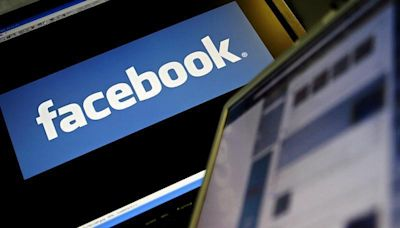 臉書又爆災情!帳戶無預警被封鎖、電話認證也沒用 - 自由電子報 3C科技