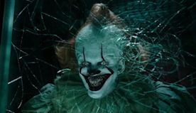 It: Chapter Two' director Andy Muschietti hints at ultimate supercut with both movies back-to-back