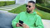 Scott Disick Might Be Feuding With the Kardashian-Jenner Family Because He Just Unfollowed *Everyone* on IG
