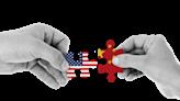 美國制裁香港多官員 中國欲祭《反外國制裁法》反制