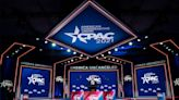 CPAC veers into neo-Nazi fantasy: Was it deliberate? That hardly matters