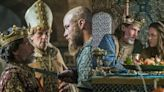 Vikings: 10 Things You Didn't Know About Emperor Charles