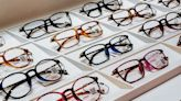 JINS、Owndays、眼鏡市場爭快時尚眼鏡市場霸主