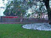 Thousand Oaks, California