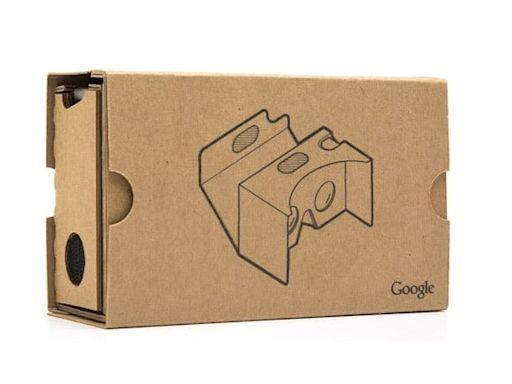 推薦十大 VR虛擬實境眼鏡人氣排行榜【2021年最新版】