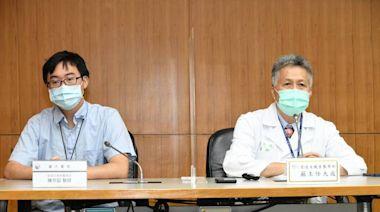 27日防疫警戒降2級 台大醫院:室內空間保持良好換氣非常重要