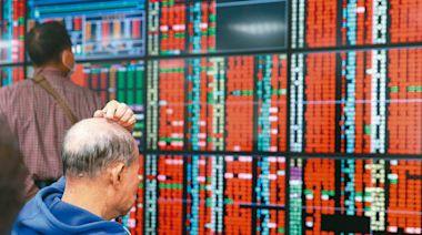 【盤前分析】電子股法說 布局高殖利率股