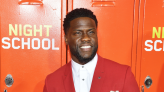 When is Kevin Hart's Muscular Dystrophy telethon? The event has changed since Jerry Lewis