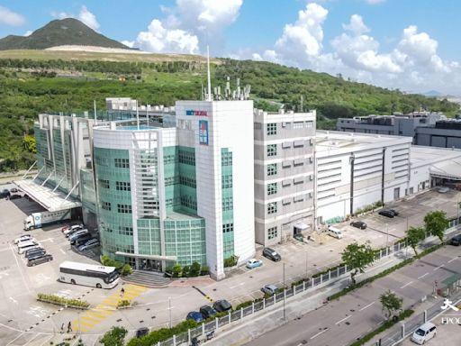 華爾街日報:香港蘋果「新聞勇氣典範」 為自由置於危險之中