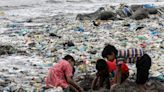 Study: About 25% of chemicals in plastics are 'substances of potential concern'