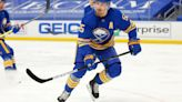 Sabres trade Ristolainen to Flyers; Reinhart could be next