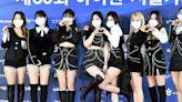 TWICE日韓英文作接連推出 首支英文單曲9月發行