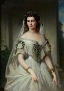Maria Sophie of Bavaria