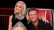Did Gwen Stefani & Blake Shelton Secretly Get Married?!
