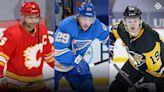 Entire Seattle Kraken roster leaks before expansion draft broadcast, spoiling ESPN's NHL debut