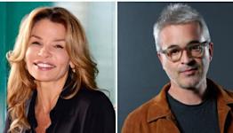 Jenny Lumet, Alex Kurtzman Launch New Production Company at CBS Studios Focused on BIPOC Stories
