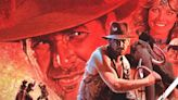 The Story Behind 'Indiana Jones and the Temple of Doom' Being Banned in India
