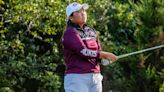Salukis' Russell named MVC golfer of the week