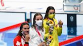 Tokyo reports new record for coronavirus infections, but the Games' bubble holds