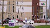 FBI, IMPD final report on Indianapolis FedEx mass shooting reveals 'no racial bias'