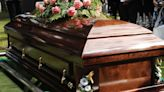 Regulation of funeral directors, 24hr death certificates among recommended changes