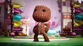 騰訊將以 12.7 億美元收購英國遊戲工作室 Sumo