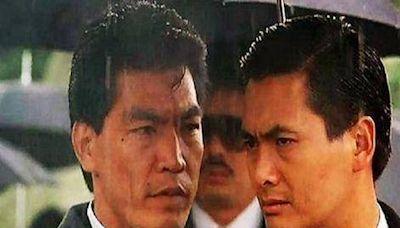 「大傻」成奎安去世11年:一生感謝李修賢,為何對周星馳耿耿於懷