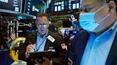 美企財報和樂觀展望助攻 美股三大指數小幅收高