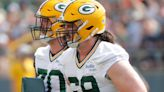 Packers' patience pays off in big move to fill opening on offensive line