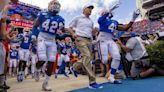 How to Watch Tennessee vs Florida Game Live Online