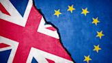 After five years, four COVID variants and three PMs, Brexit remains difficult to define