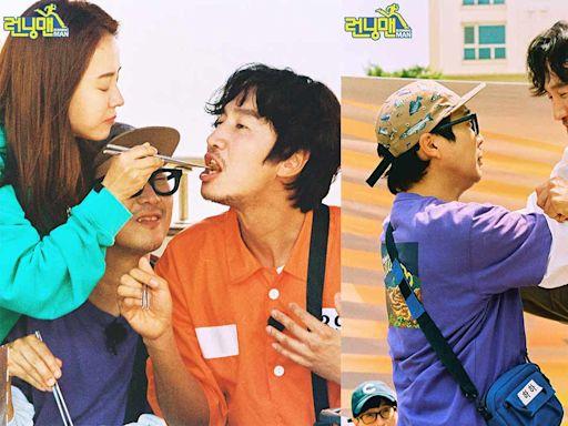 退出《Running Man》的李光洙,為何讓眾人不捨?──從經典回憶殺看「RM」成功之道 陳慶德/現象・韓國 換日線