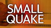 Small 3.7-magnitude earthquake shakes Lake Tahoe communities. Did you feel it?