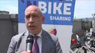 """Marella: """"Lieti di essere presenti e partner di Napoli n'bike'"""""""