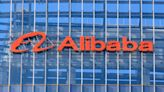 Alibaba Is Being Crushed for Everything Except Good Valuation