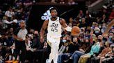 Utah To Host Defending Champions Wednesday Night | Utah Jazz