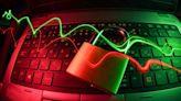 Identity protection provider Aura raises $200M at a $2.5B valuation