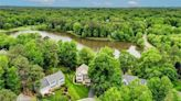 1306 Johanna Bay Ct, Chesterfield, VA 23114